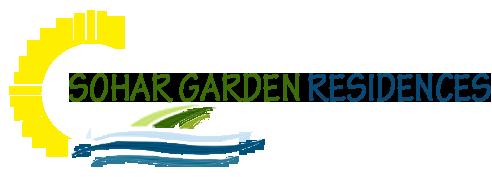 Sohar Garden Residences
